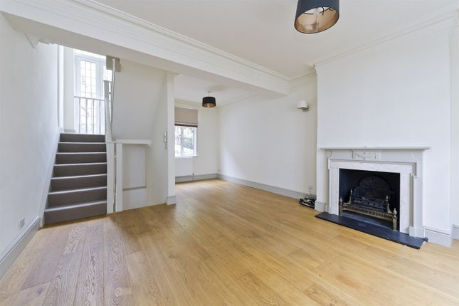 3 bed property for sale in Montpelier Walk, London SW7