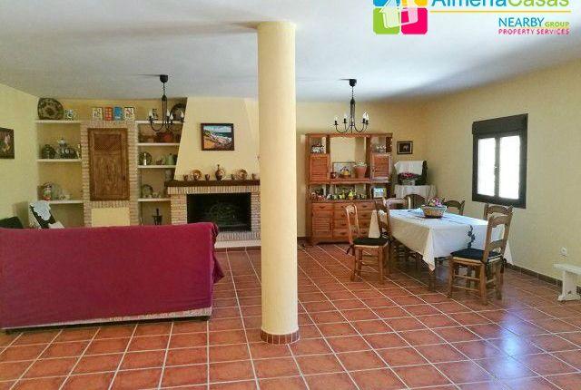 Foto 7 of Uleila Del Campo, Almería, Spain