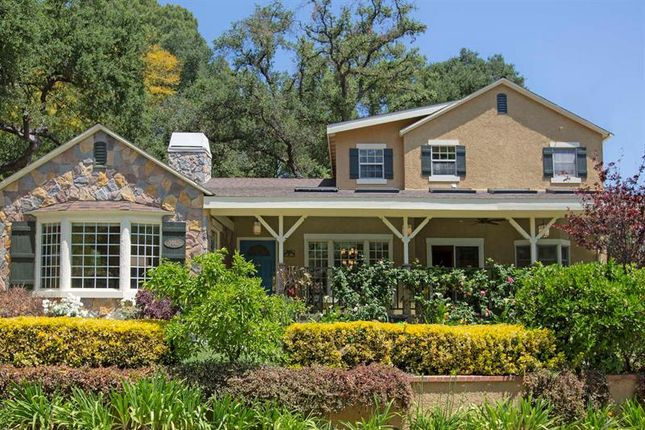 Thumbnail Property for sale in Glendale, California, United States Of America
