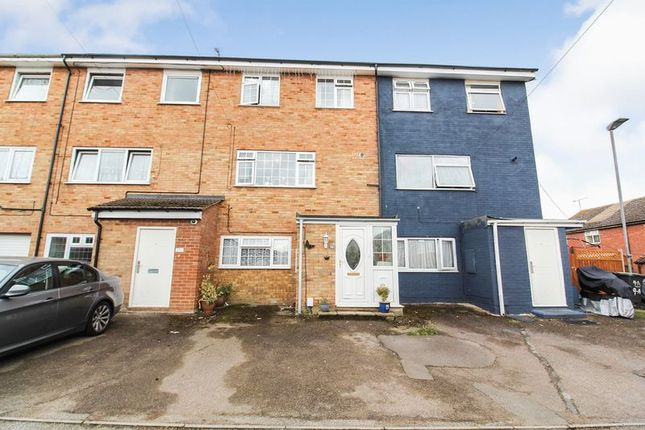 Photo 1 of Orpington Close, Luton LU4