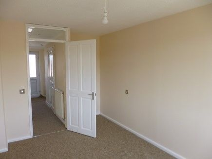 Thumbnail Flat to rent in Calamint Road, Witham, Essex