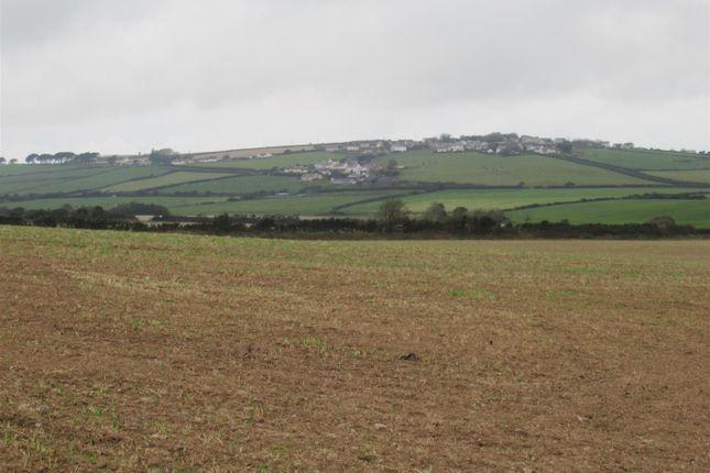 Img_8426 of Multi Purpose Outbuilding At Llwyn-Y-Gorras, Castlemorris, Haverfordwest SA62
