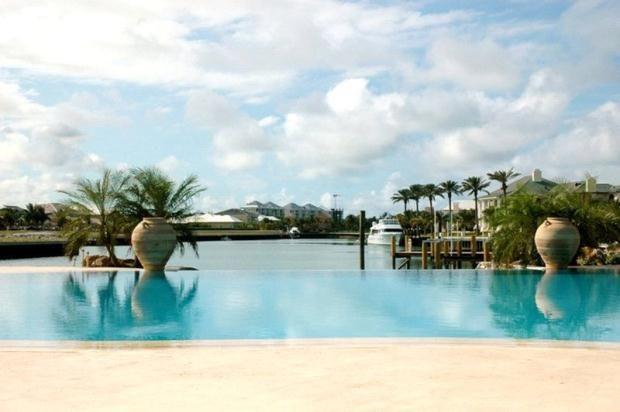 Picture No. 06 of Cappana Lussa, Ocean Club Estates, Paradise Island, Nassau