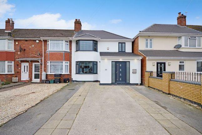 Semi-detached house in  Headley Park Avenue  Headley Park  Bristol B Bristol