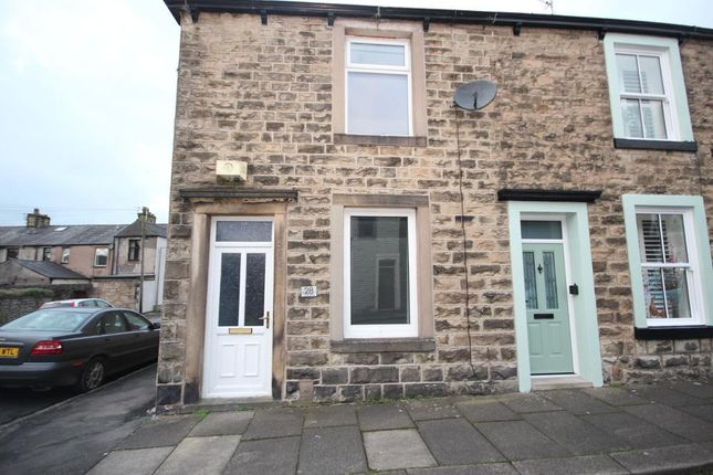 Photo 1 of Curzon Street, Clitheroe BB7