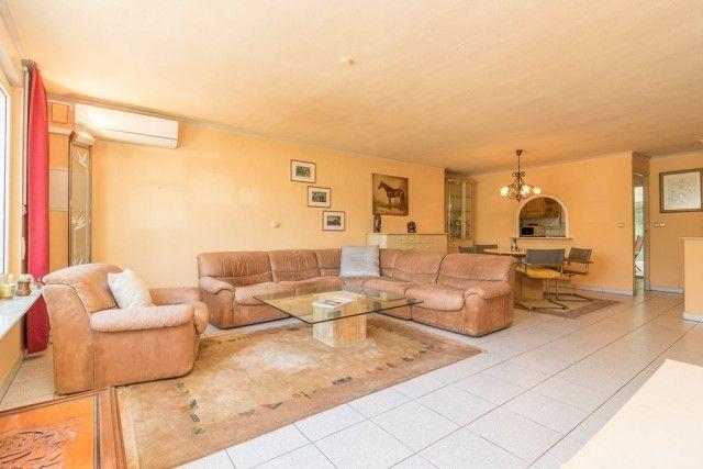 Lounge1A of Spain, Alicante, Torrevieja, Los Balcones