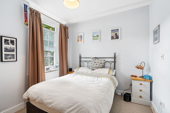 Bedroom 1-Small of St. Andrew Street, Hertford SG14
