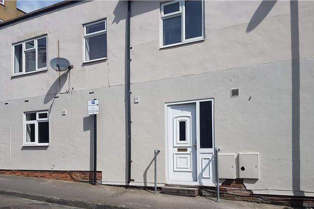 Thumbnail Flat for sale in Bridge Road, Southampton