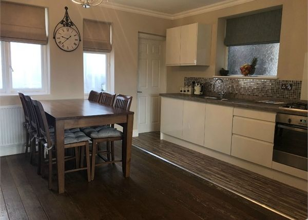 Thumbnail Semi-detached house to rent in Thomas Landsdail Street, Coventry, West Midlands