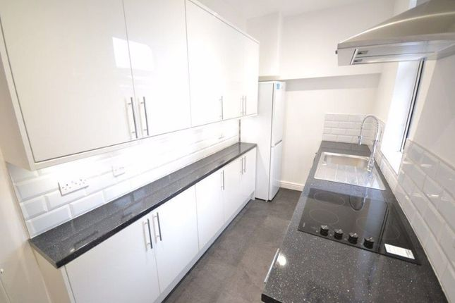 Thumbnail Property to rent in Knighton Fields Road East, Knighton Fields, Leicester