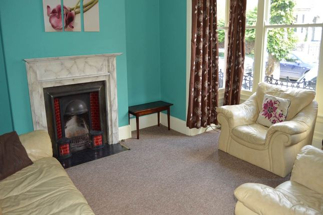 Thumbnail Property to rent in Stanley Road, Aberystwyth, Ceredigion