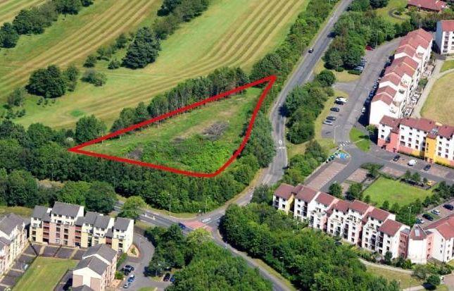 Commercial property for sale in Clovenstone Gardens, Edinburgh