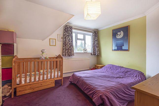 Bedroom 1 of Witney, Oxfordshire OX28
