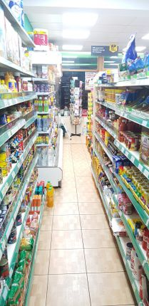 Thumbnail Retail premises for sale in Woodside Green, Woodside, Croydon