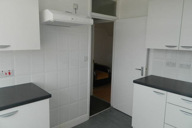 Photo 7 of Chingford Mount Road, London E4