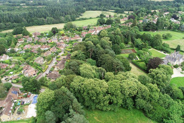 Land for sale in Lodsworth Land, Lodsworth, Petworth GU28