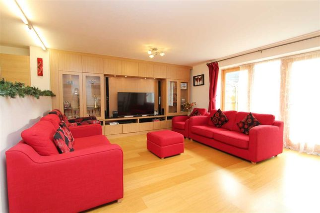 Thumbnail Semi-detached house to rent in Douglas Close, Stanmore