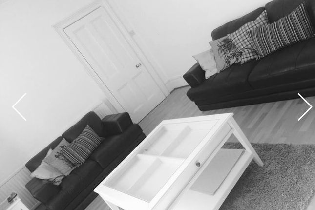 Thumbnail End terrace house for sale in Hampton Road, Forest Gate