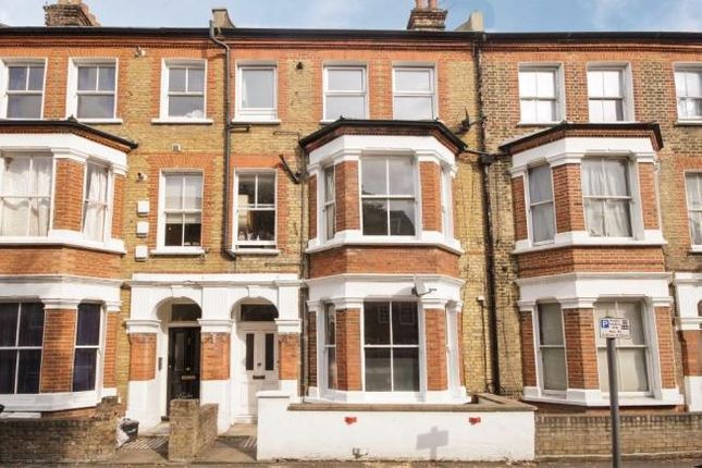 1 bed flat to rent in Rita Road, Oval SW8