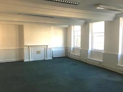 Photo 2 of Second & Third Floor Offices, 2 The Cross, Worcester WR1