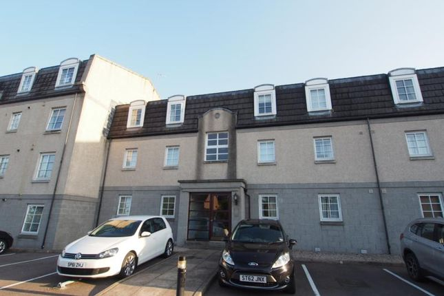 Thumbnail Flat to rent in Fonthill Avenue, Princess Gate Apartments