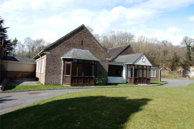 Thumbnail Office to let in Chilmark Estates Business Park, Chilmark