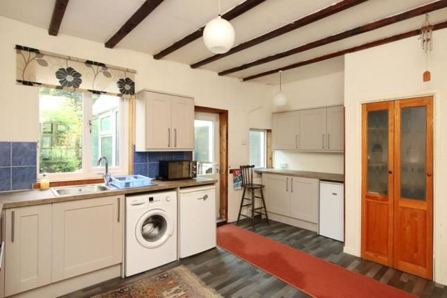 3 bed terraced house for sale in Shiregreen Lane, Sheffield