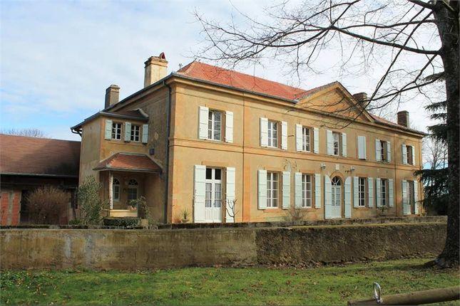 Property for sale in Midi-Pyrénées, Gers, Marciac