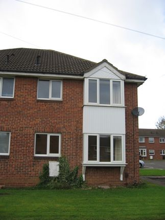 1 bed detached house to rent in Millfields, Ossett WF5