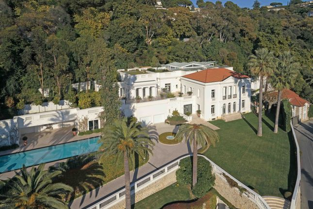 Thumbnail Property for sale in Le Cannet, French Riviera, Cannes