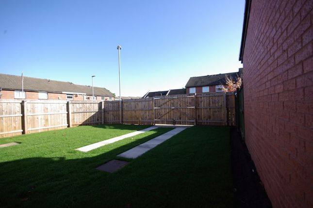 Photo 5 of Russell Walk, Thornaby, Stockton-On-Tees TS17