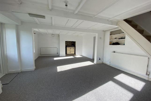 Mynyddcerrig Llanelli Sa15 3 Bedroom Farm For Sale 56575479 Primelocation