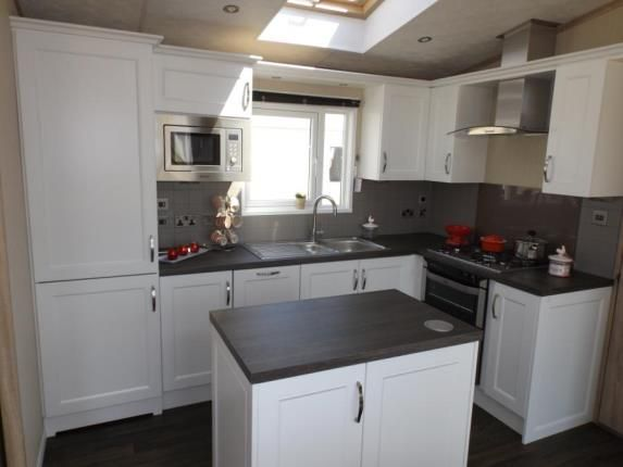 Kitchen of Perranporth, Cornwall TR6