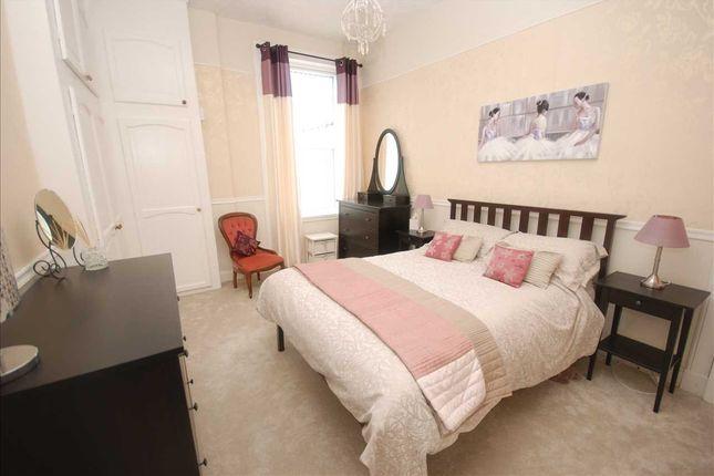 Bedroom 1 of Sidney Street, Saltcoats KA21