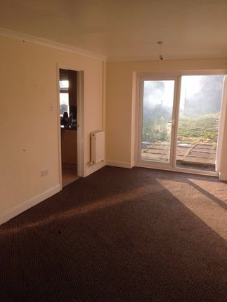 Thumbnail Semi-detached house to rent in Downland Way, St. Helens