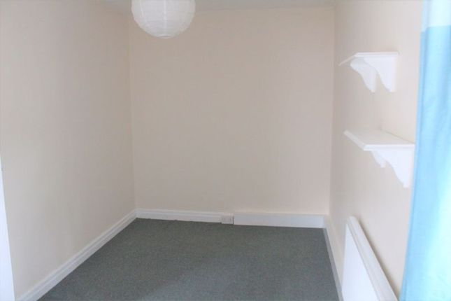 Photo 1 of Investment Property, 35/35A Well Lane, Batley WF17