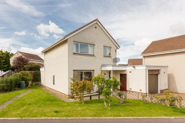 Thumbnail Property for sale in Echline Place, South Queensferry