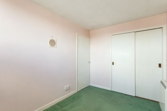 Bedroom 2 of Eastney Road, Southsea PO4