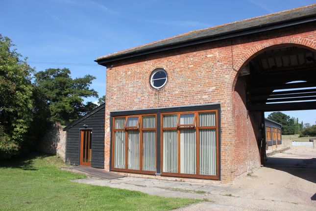 Commercial Property For Sale In Royston Herts