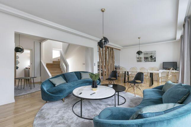 Thumbnail Property for sale in Vincennes, Paris, France