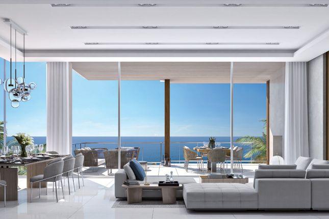 Thumbnail Apartment for sale in 1901 S Ocean Blvd #08, Delray Beach, Fl 33483, Usa