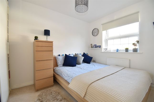 Bbedroom 2 of Normandy Drive, Yate, Bristol BS37