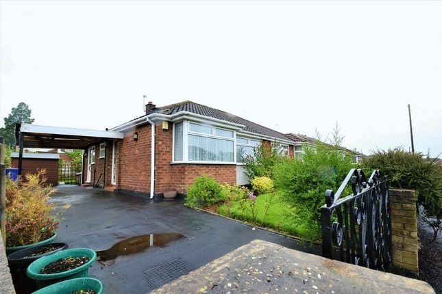 Photo 5 of Normanby Street, Swinton, Manchester M27