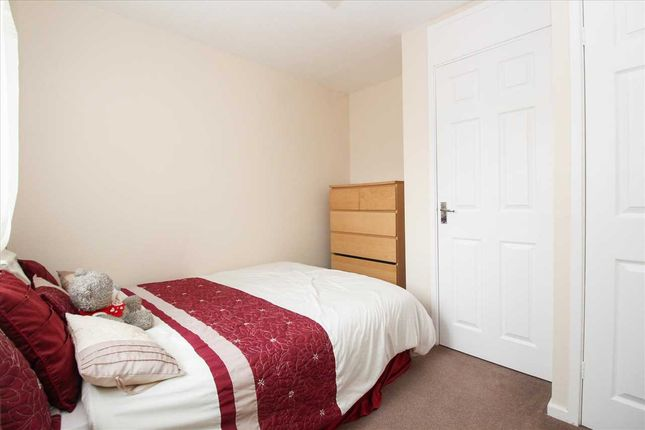 Bedroom 2 of Newlyn Drive, Parkside Dale, Cramlington NE23
