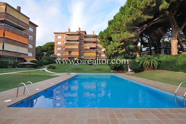 Thumbnail Apartment for sale in Sant Vicenç De Montalt, Sant Vicenç De Montalt, Spain