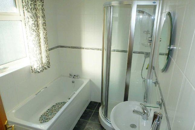 Bathroom of Dore Road, Dore, Sheffield S17