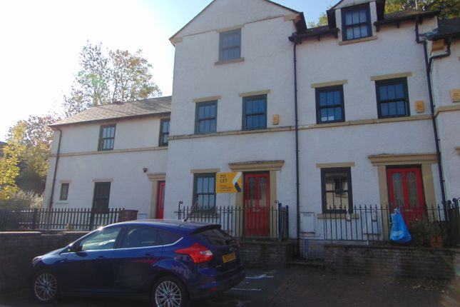 Thumbnail Mews house to rent in Gill Garth, Ulverston