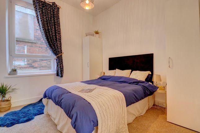 Double Bedroom of Munches Street, Dumfries DG1