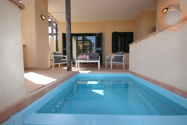 Murcia, Spain, 2 bedroom apartment for sale - 41075071 ...