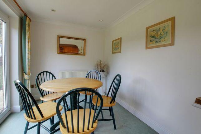 Photo 9 of Great Groves, Goffs Oak, Waltham Cross EN7